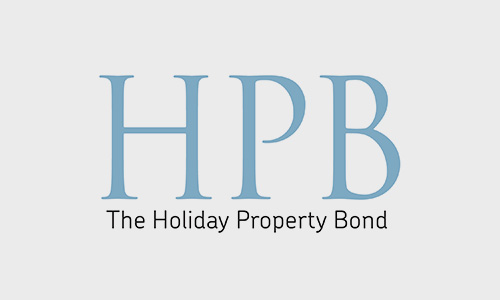 The Holiday Property Bond